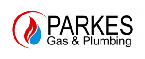 Parkes Gas & Plumbing